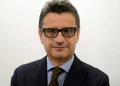 Fausto-Cacciatori