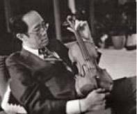 Sau-Wing Lam