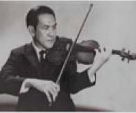 Si-Hon Ma