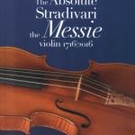 The Absolute Stradivari