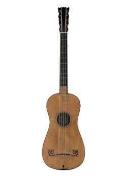 Antonio Stradivari - Cremona 1679, Sabionari
