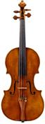 Nicolò Amati violino 1650